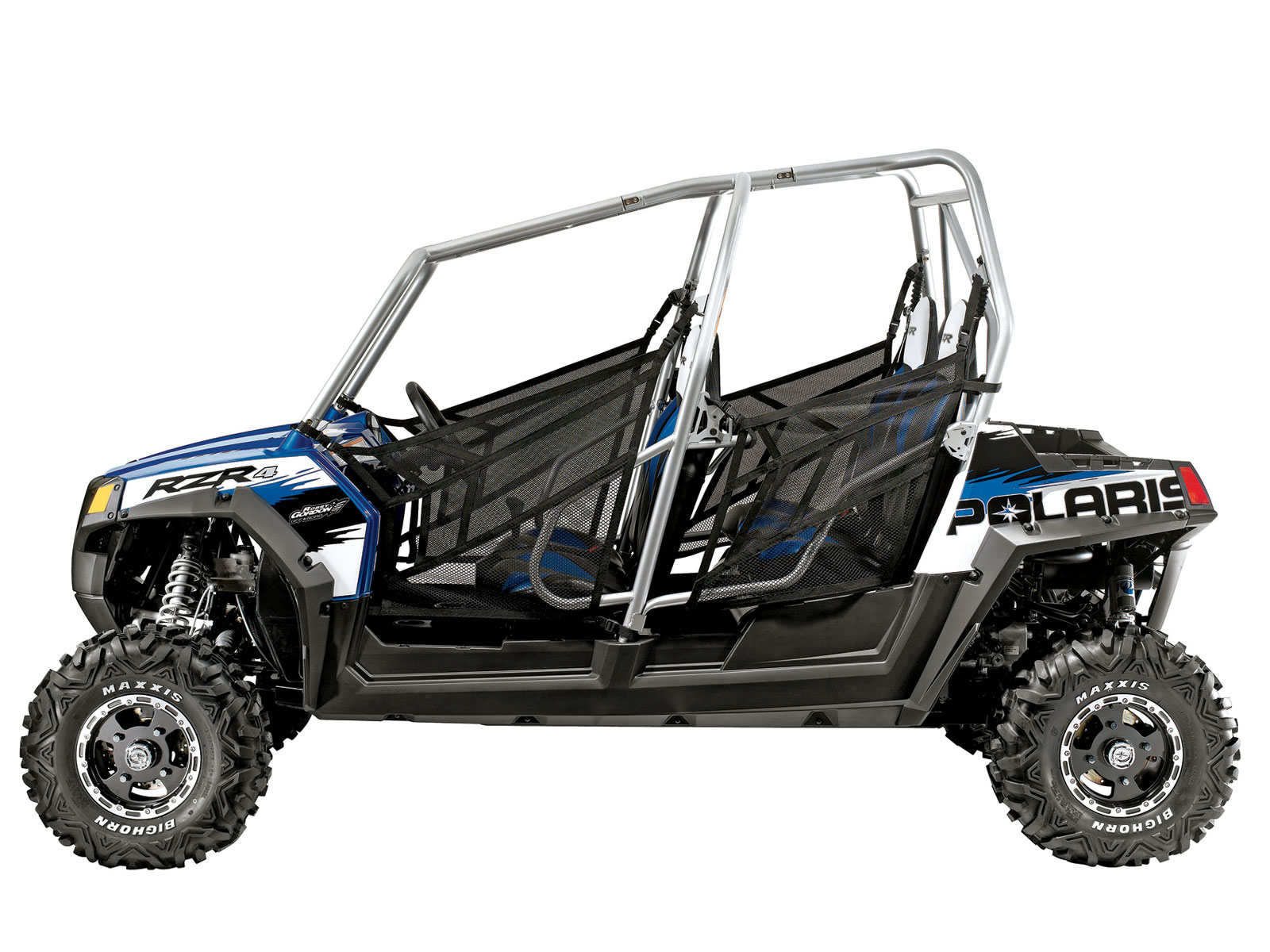 2015 Polaris Rzr 900 Xp For Sale In Ky Upcomingcarshq Com
