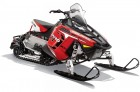 Polaris Switchback Pro R 600