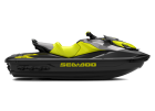 Seadoo Watercraft GTR 230