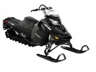BRP Ski-Doo SUMMIT 600 ETEC SP 154