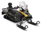 Ski doo Expedtion Le 900 ace